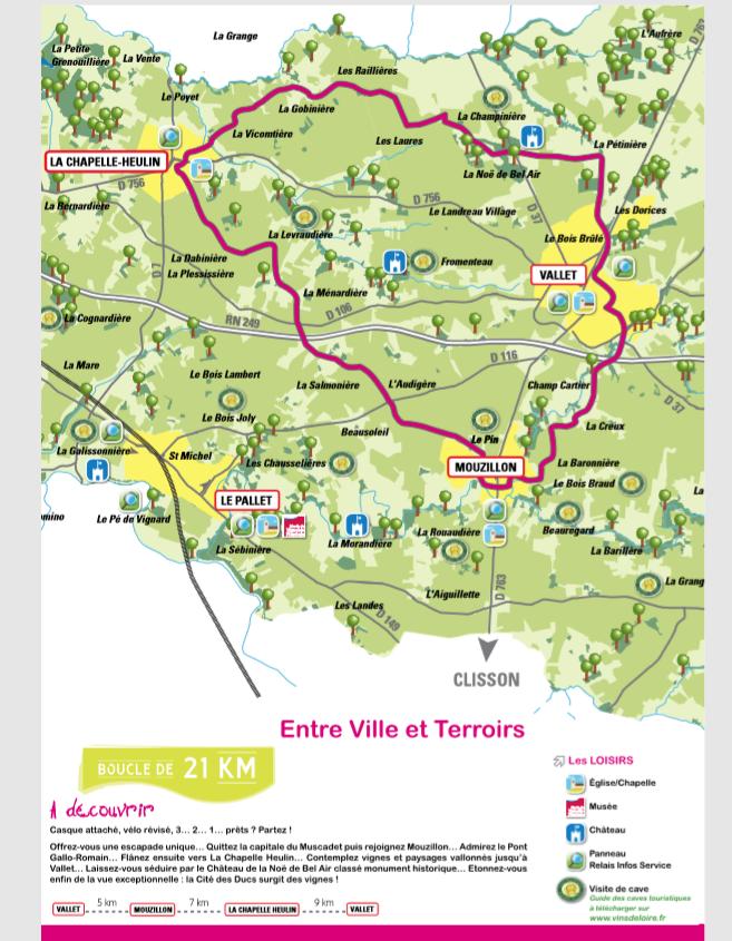 circuit Entre ville et Terroirs (2).png