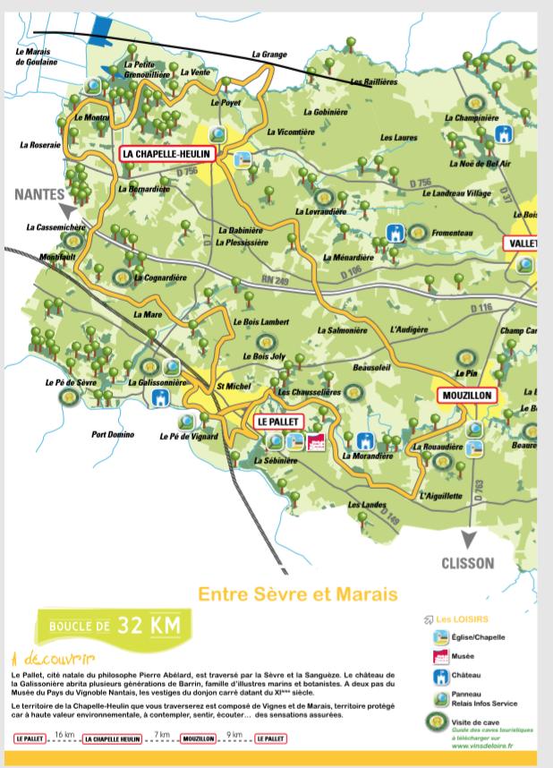circuit Sèvre et Marais (2).png