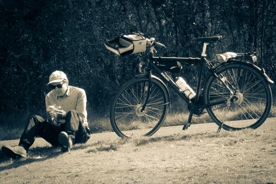 circuit vélo les vignobles Nantais (6 sur 23).jpg