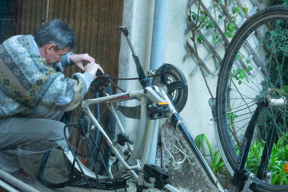Sortie vélo_14_Avril (1 sur 1)-7.jpg