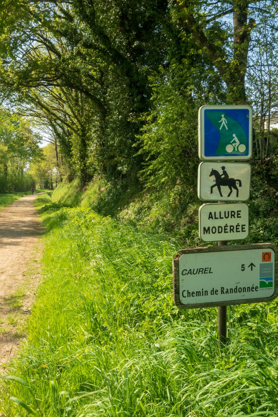 Randonnée Vélo_Le tour des voies vertes en centre Bretagne_ (1 sur 13).jpg