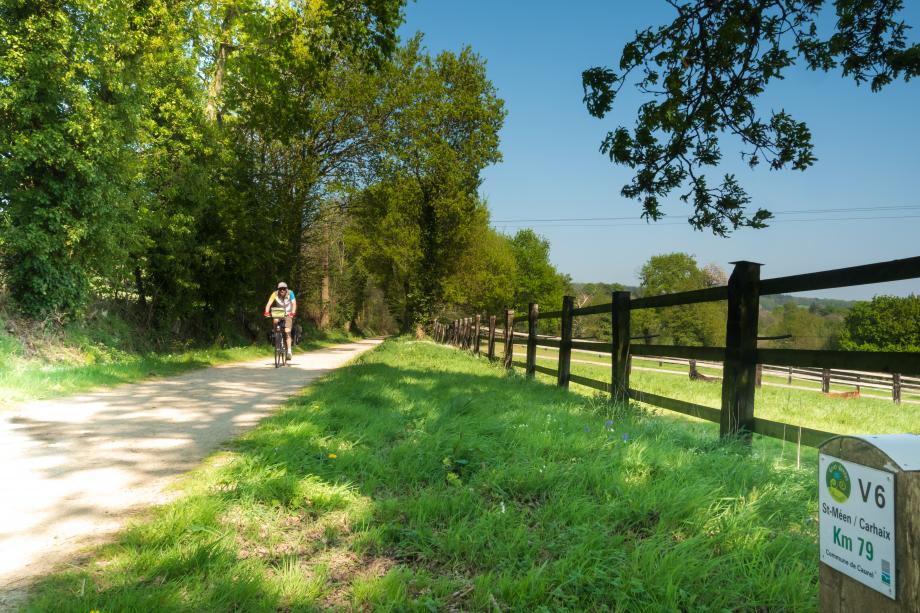 Randonnée Vélo_Le tour des voies vertes en centre Bretagne_ (1 sur 9).jpg