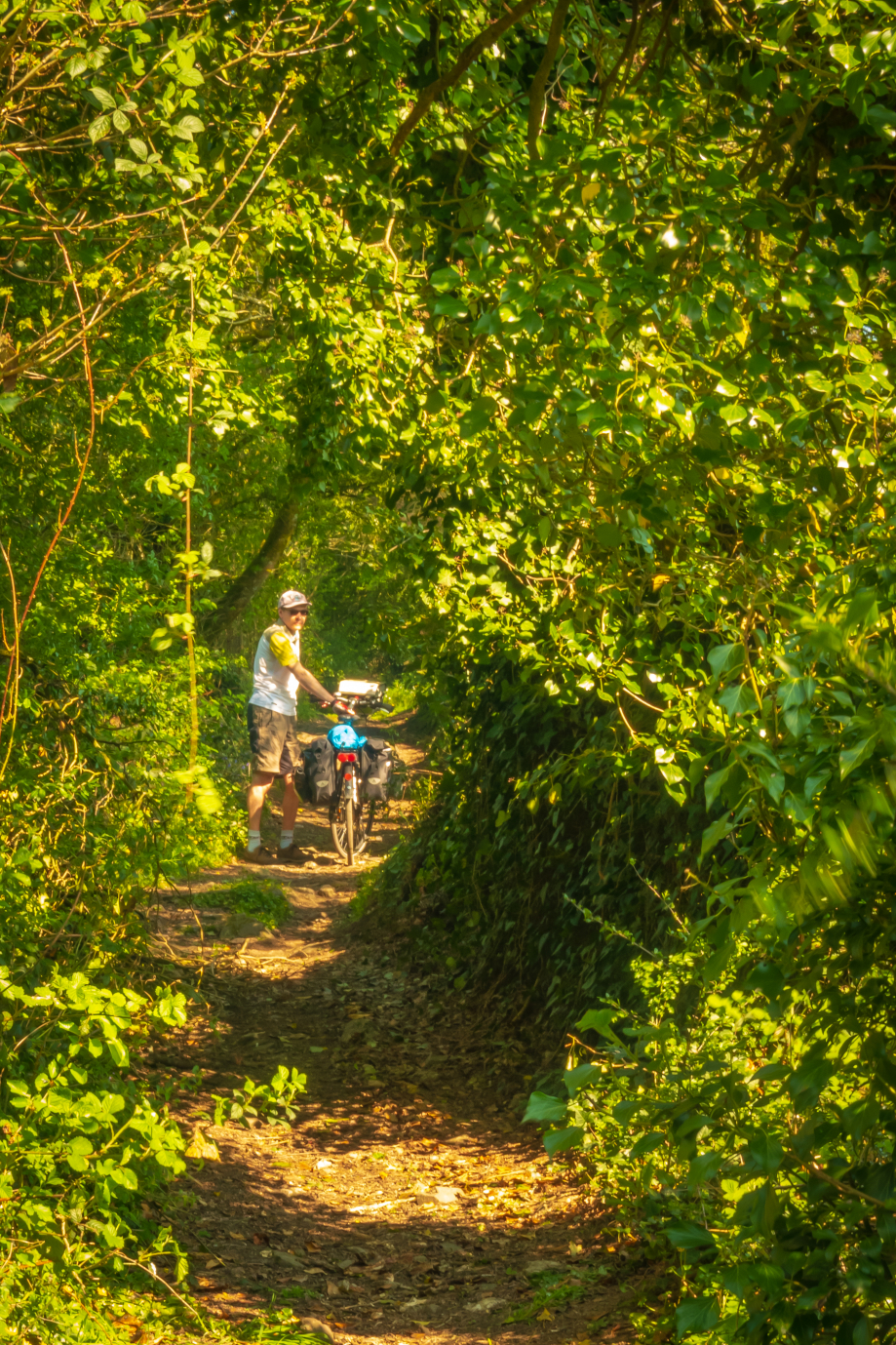 Randonnée Vélo_Le tour des voies vertes en centre Bretagne_ (2 sur 13).jpg