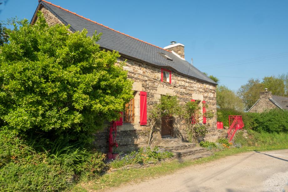Randonnée Vélo_Le tour des voies vertes en centre Bretagne_ (3 sur 13).jpg