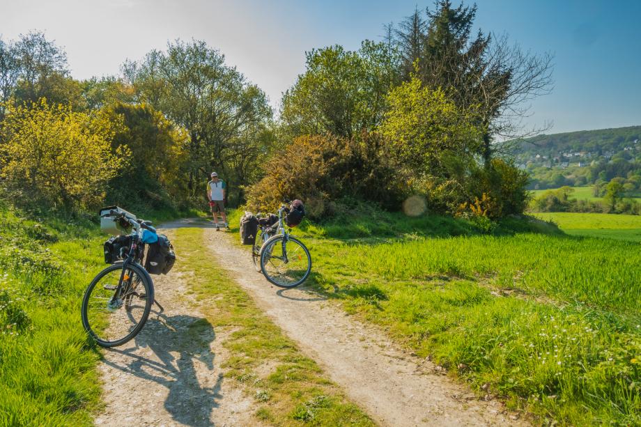 Randonnée Vélo_Le tour des voies vertes en centre Bretagne_ (4 sur 13).jpg