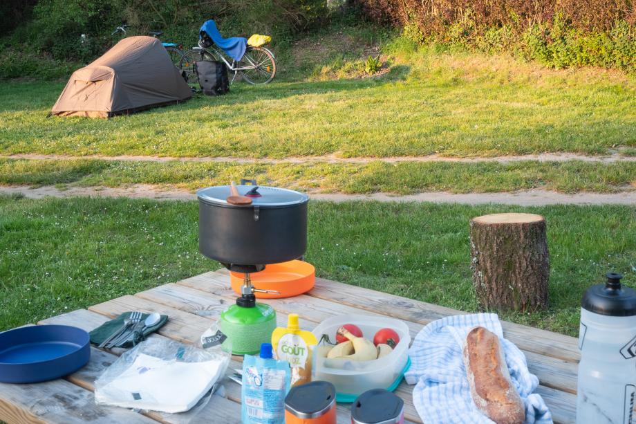 Randonnée Vélo_Le tour des voies vertes en centre Bretagne_ (10 sur 13).jpg
