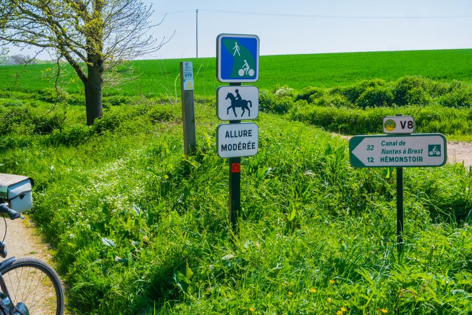 Randonnée Vélo_Le tour des voies vertes en centre Bretagne_ (2 sur 8).jpg