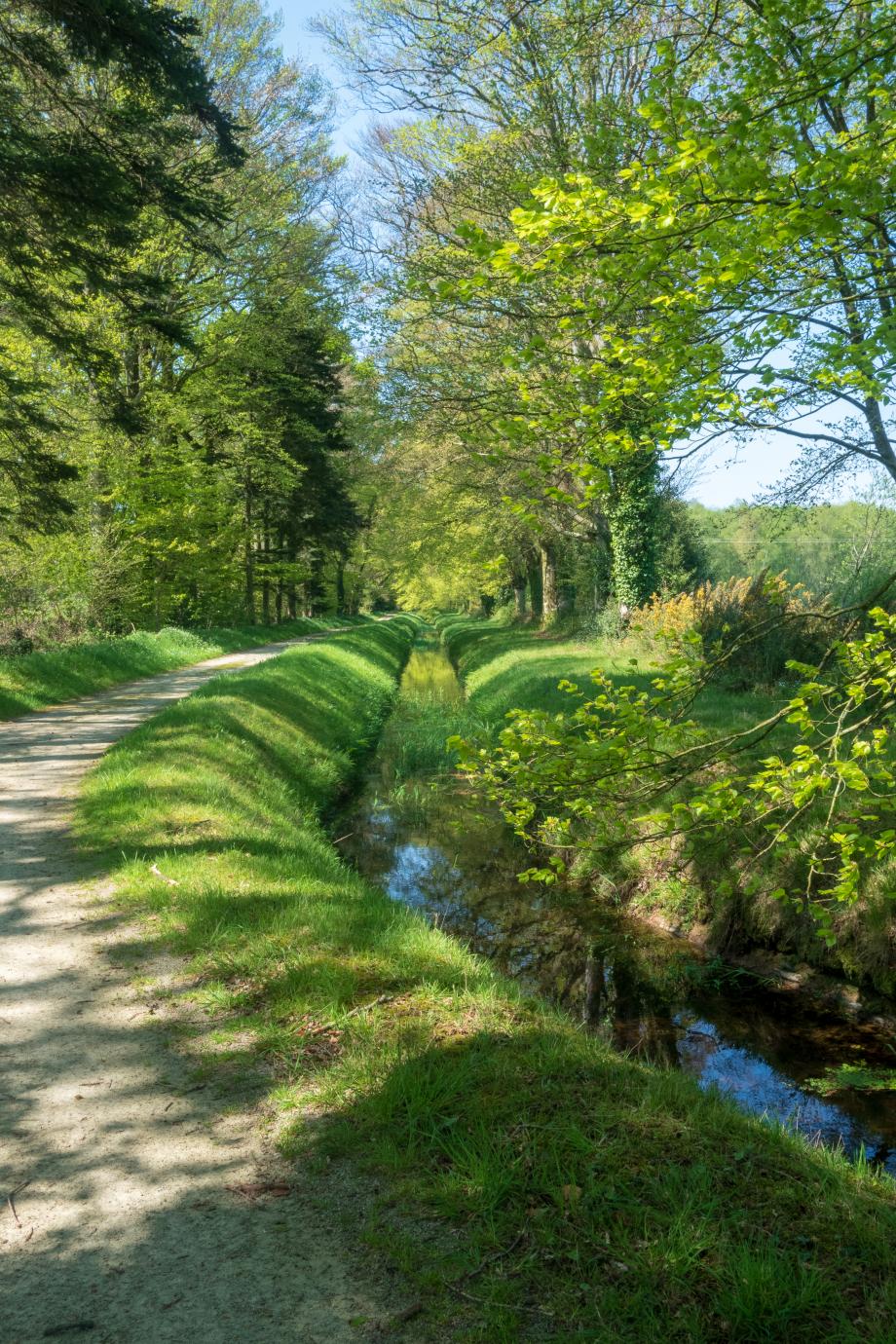 Randonnée Vélo_Le tour des voies vertes en centre Bretagne_ (4 sur 8).jpg