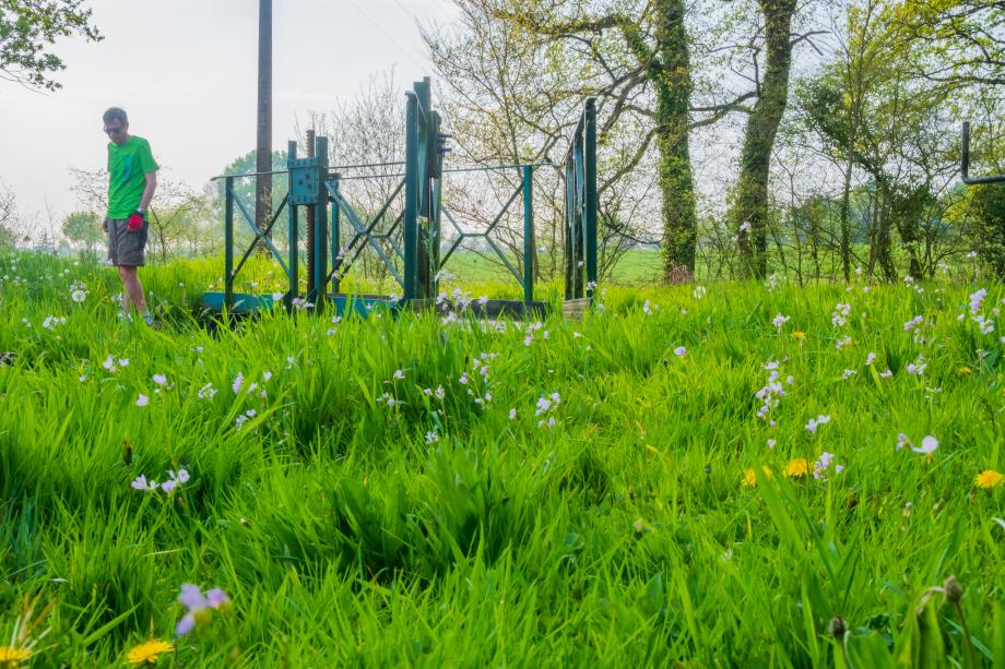 Randonnée Vélo_Le tour des voies vertes en centre Bretagne_ (7 sur 8).jpg