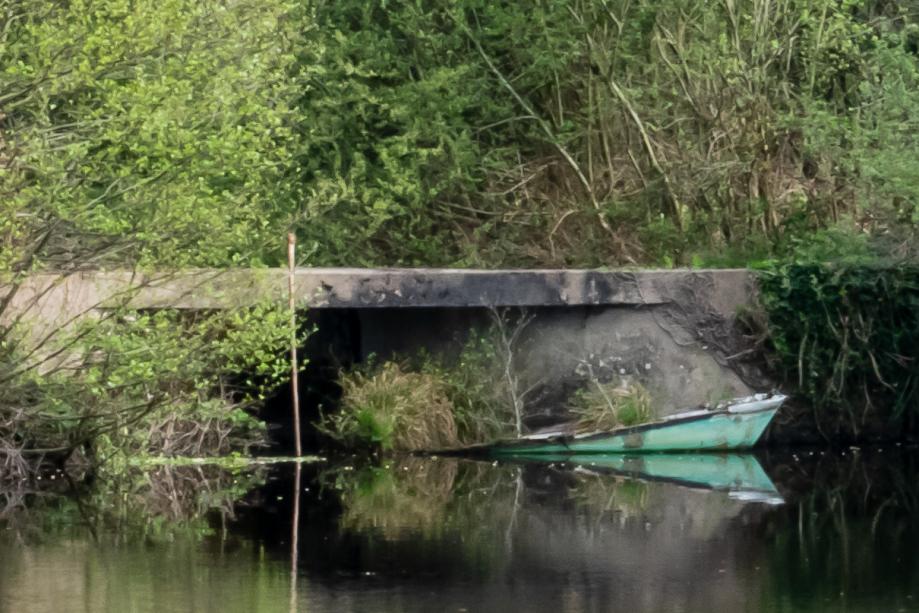 Randonnée Vélo_Le tour des voies vertes en centre Bretagne_ (1 sur 6).jpg