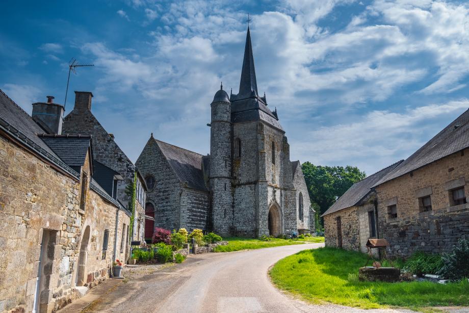 Randonnée Vélo_Le tour des voies vertes en centre Bretagne_ (2 sur 6).jpg