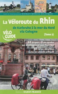 La-veloroute-du-Rhin---Tome-2-de-Karlsruhe-a-la-mer-du-N.jpg