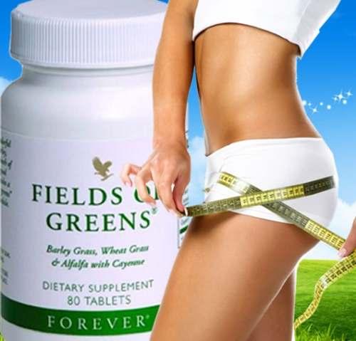 fields_of_greens.jpg