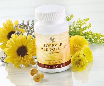 FOREVER-Bee-Pollen.jpg