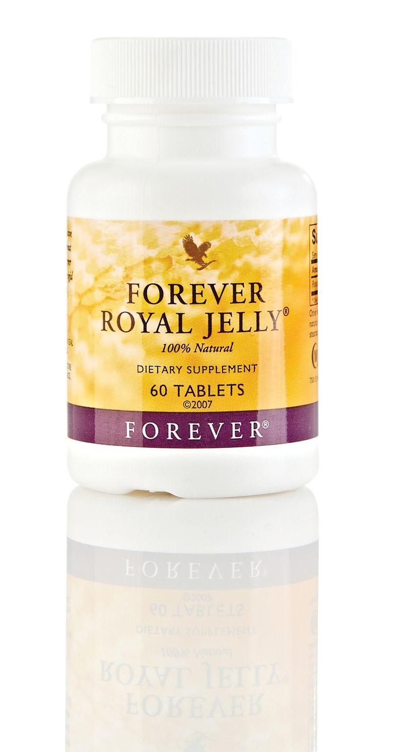 Forever-Royal-Jelly.jpg