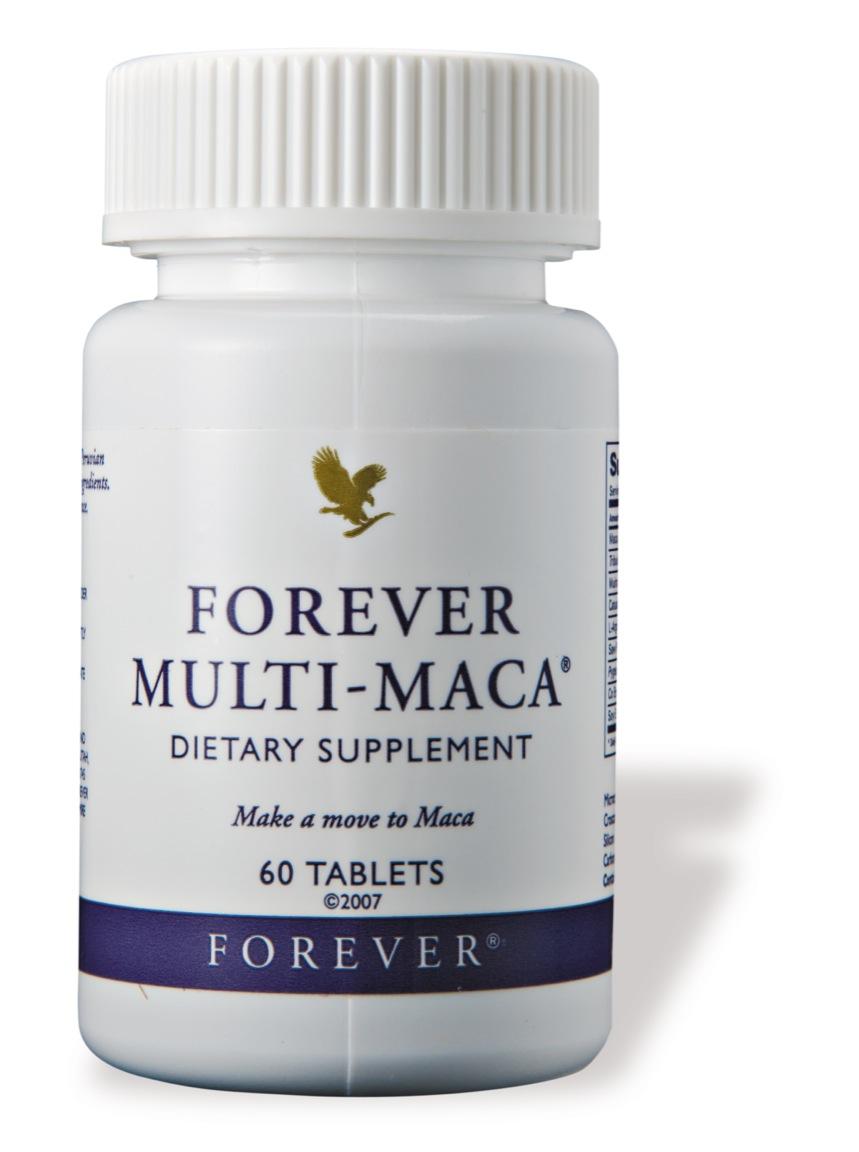 multi_maca_forever_dbe.jpg