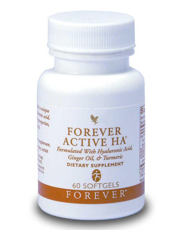 Forever-Active-HA.jpg