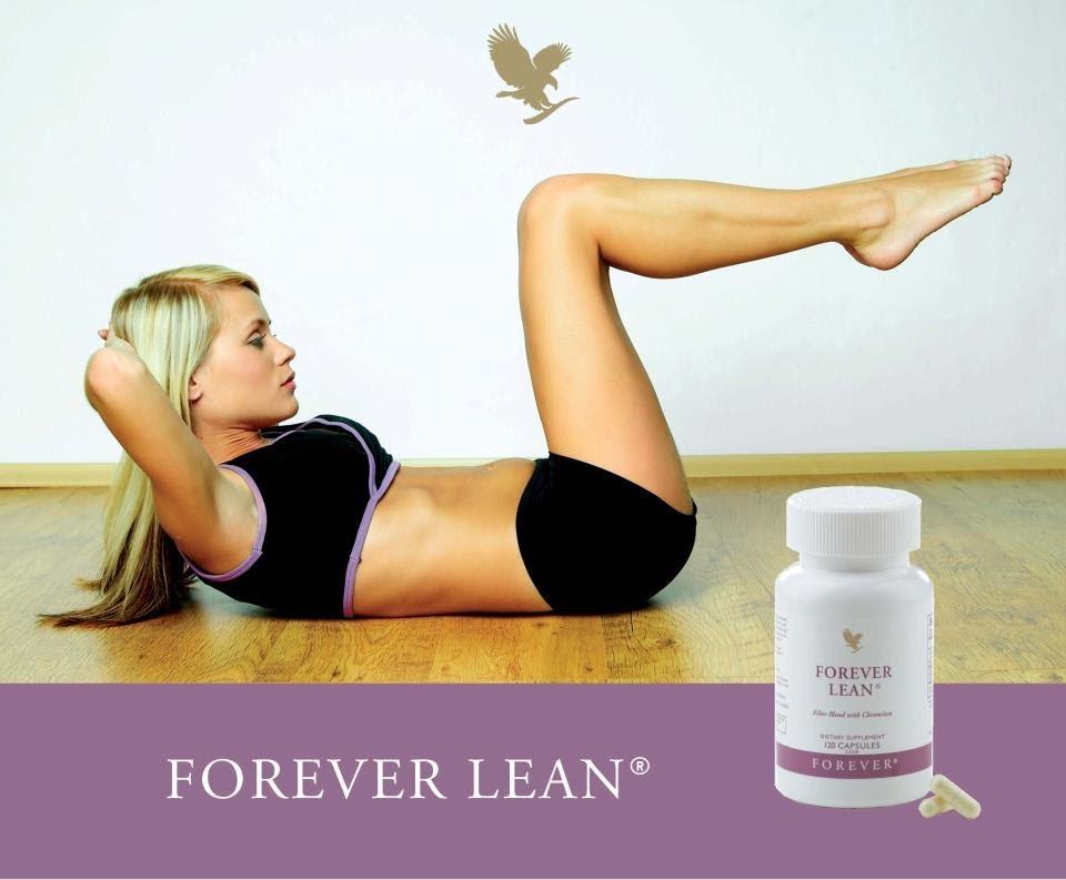 forever lean.jpg