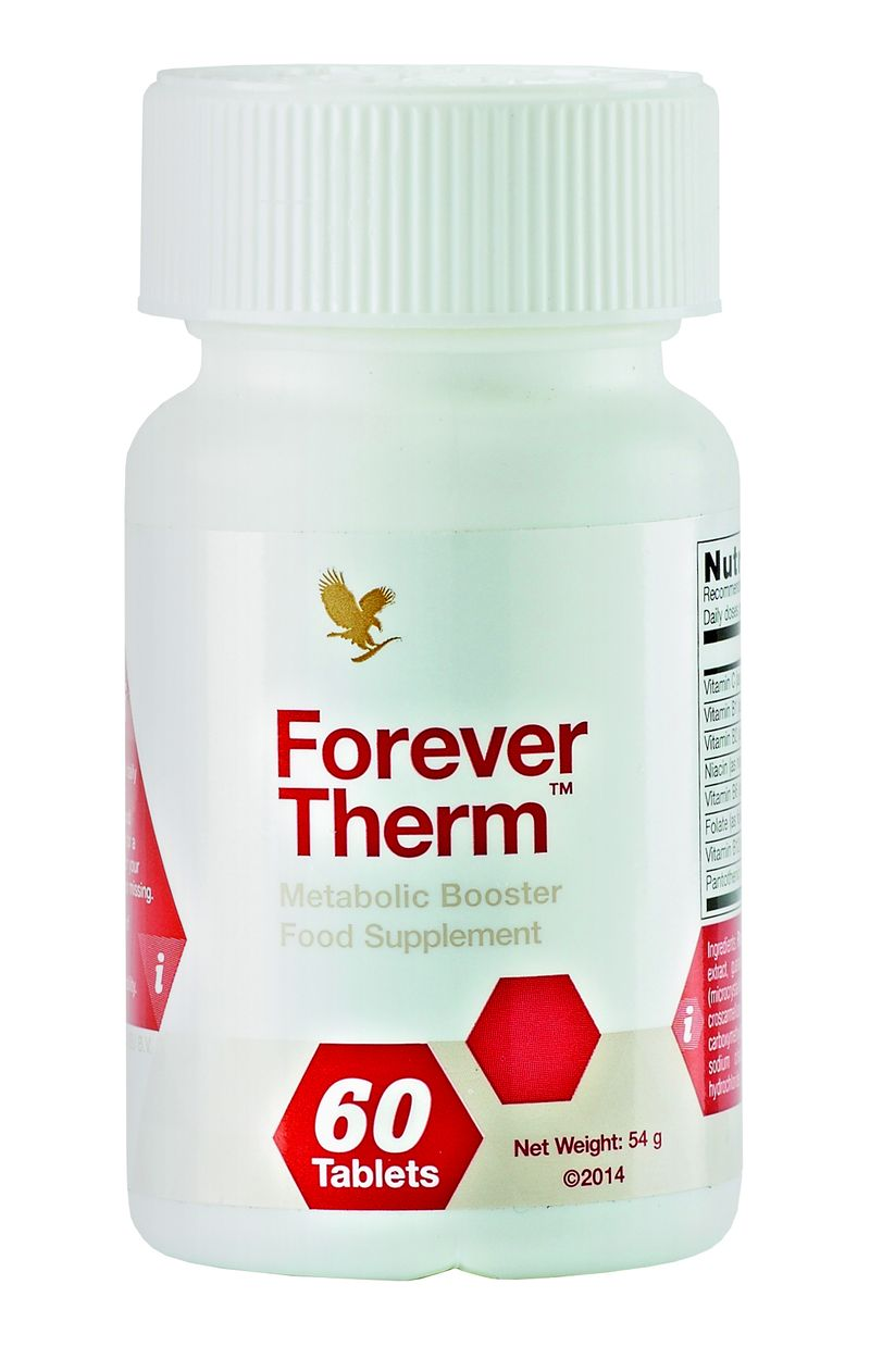 FOREVER-THERM.jpg