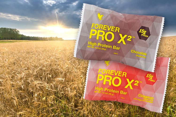 Forever-Pro-X2.jpg