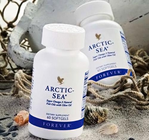 forever-arctic-sea-omega-3-fish-oil.jpg