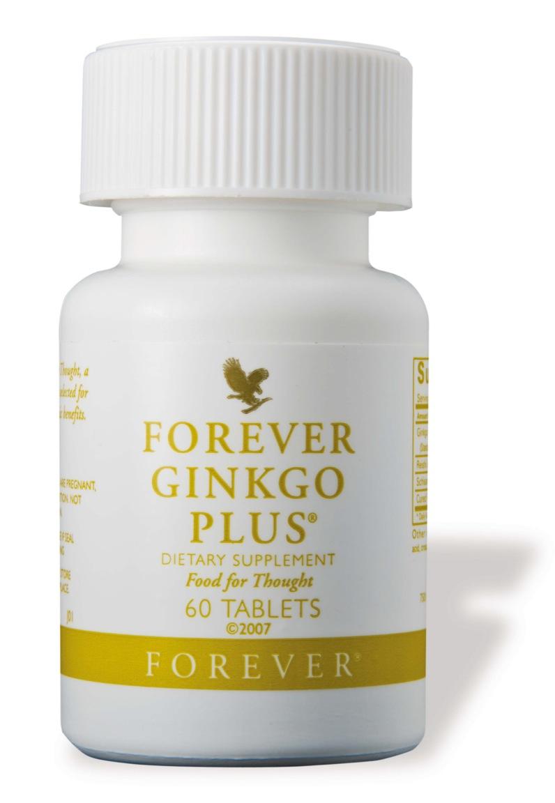 forever-ginkgo-plus__aloevera-centar-com.jpg