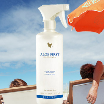 Aloe-First.jpg