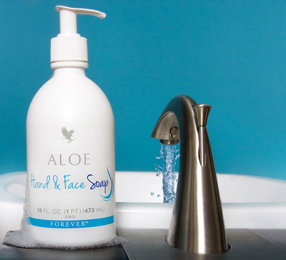 Aloe-Hand-Face-soap.jpg