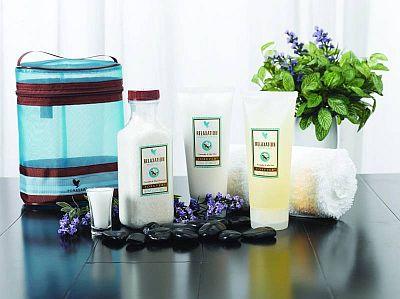 aroma spa collection.jpg