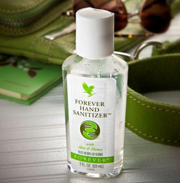 forever-hand-sanitizer.jpg
