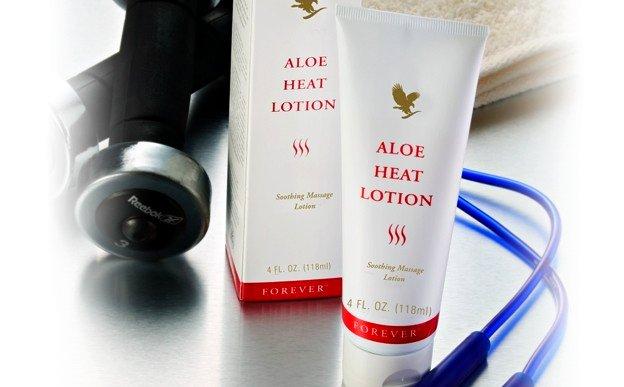 aloe heat lotion.jpg