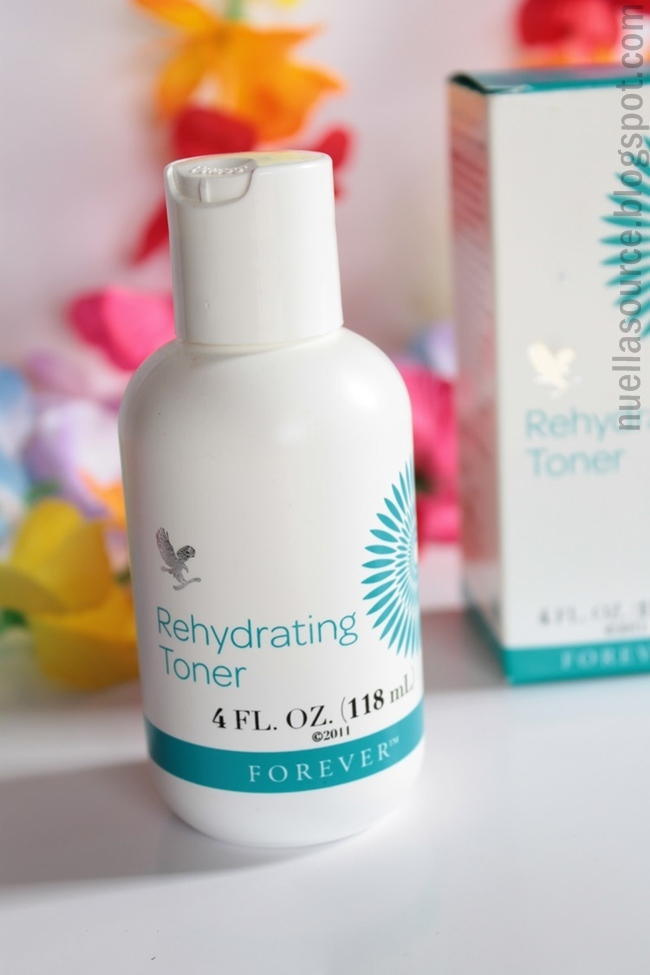 lotion hydratante.jpg