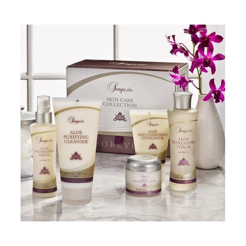 coffret-sonya-skin-care-collection-forever.jpg