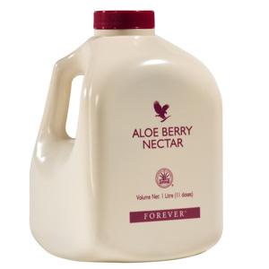 aloe-berry-nectar.jpg