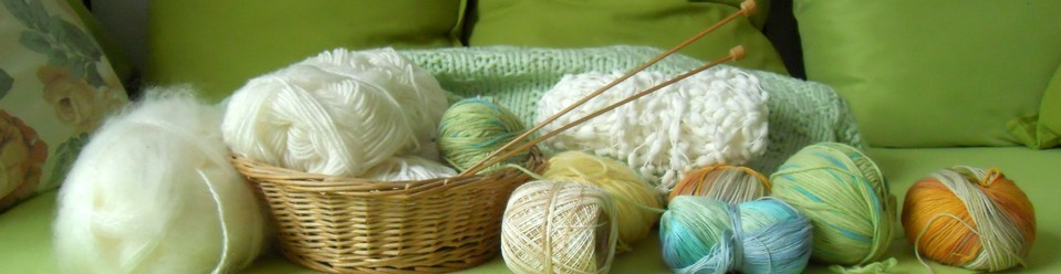 atelier-de-tricot-weinberg