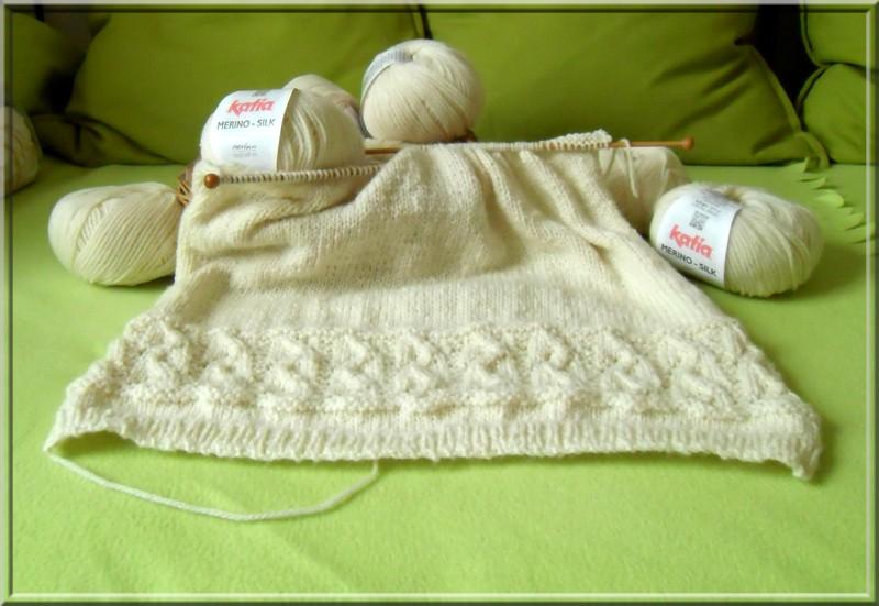 tricot laine et soie 26.9.2016.jpg