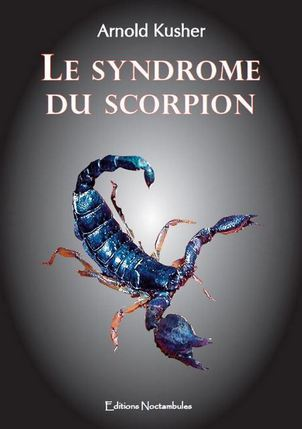 couverture Scorpion réduite.jpg