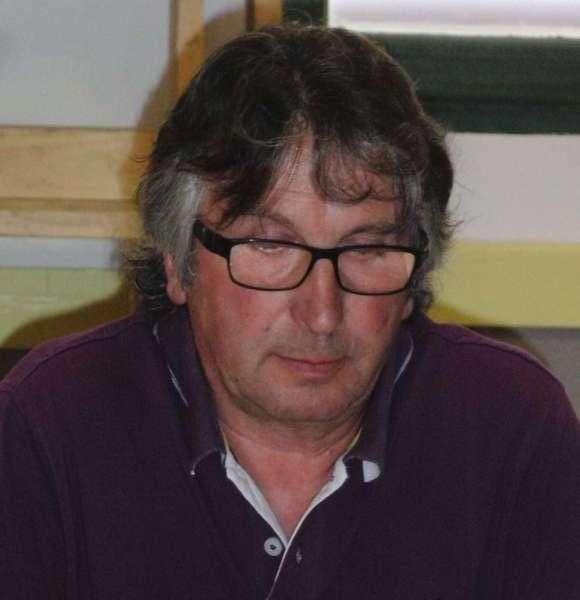 René Sougnoux charp au Breuil.png