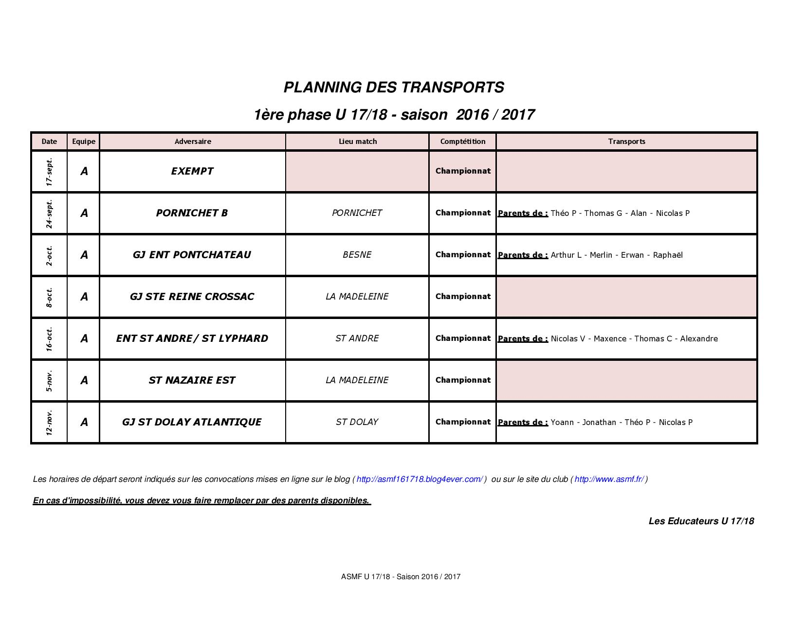 transport 1ère phase u17 - 18-page-001.jpg