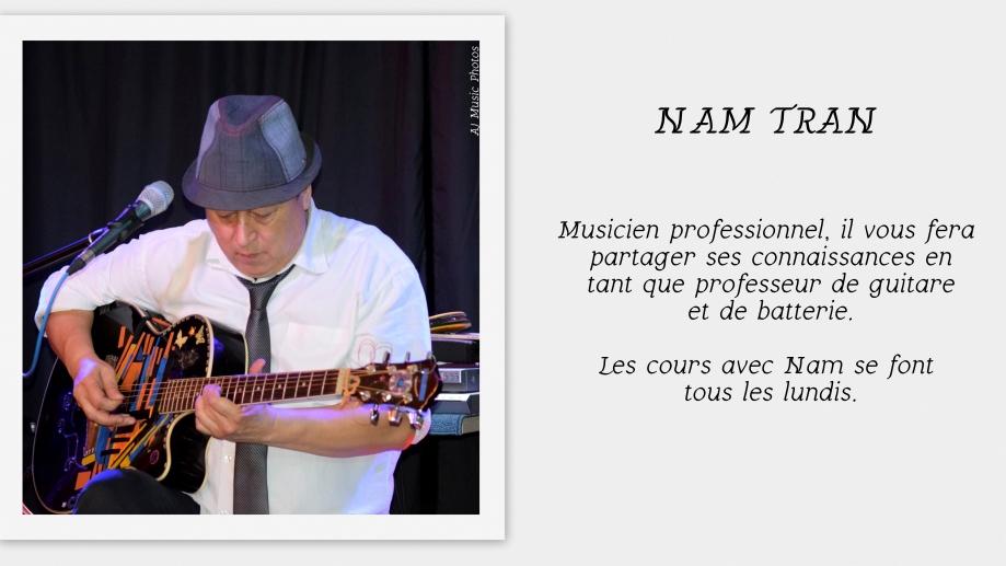 Fiche professeur NAM TRAN.jpg