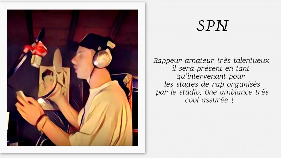 Fiche intervenant SPN.jpg