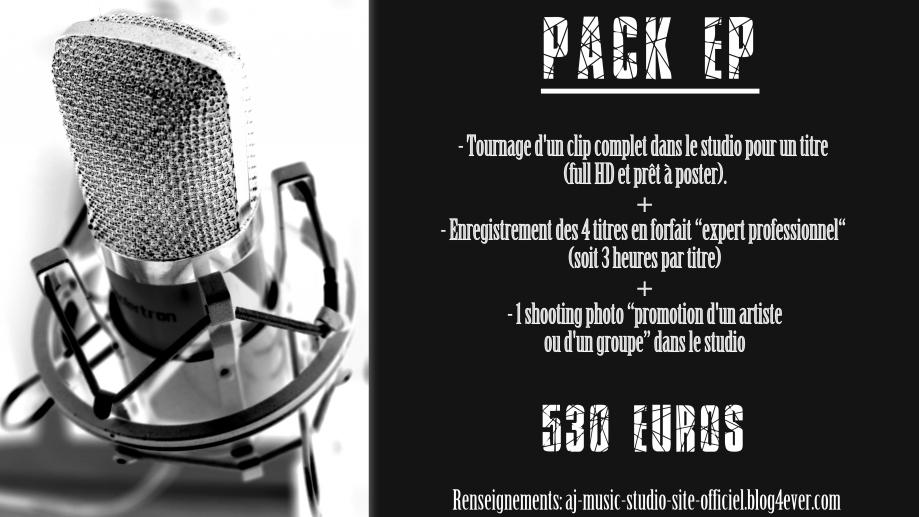 PACK EP.jpg