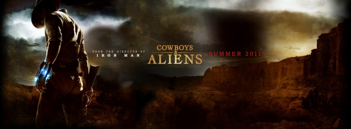 Cowboys-Aliens-Poster-Ban.jpg
