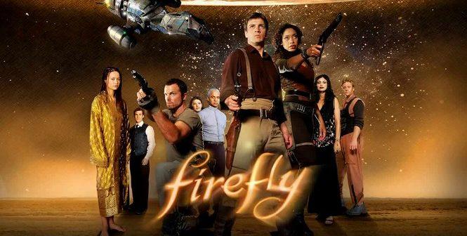 Firefly-665x336.jpg