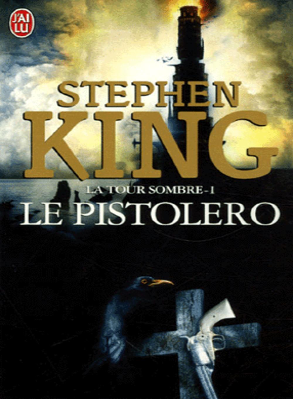 Le_Pistolero_La_Tour_Sombre_tome_1.jpg