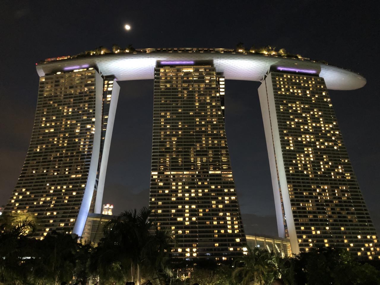 datant d'une femme singapourienne sites de rencontres créatifs