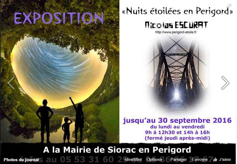 Expo Nicolas Escurat n° 1.jpg