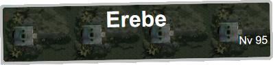 erebe FINI.png
