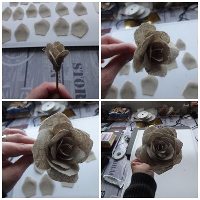 montage de la rose.jpg