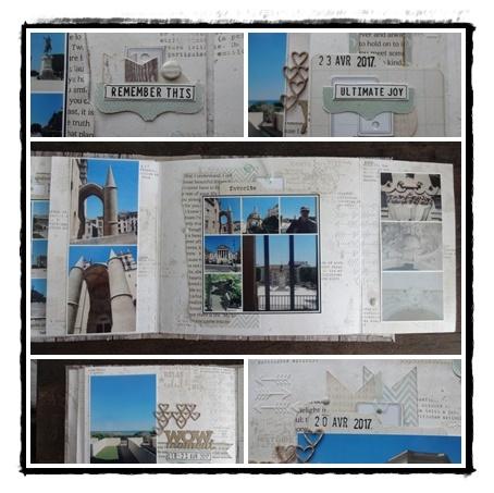 page 3 blog.jpg